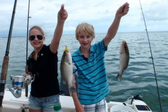two-kids-gray-snapper